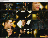 Ricky Martin - Livin La Vida Loca (Music Video) - HD 1080i