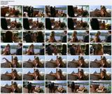 Jennifer O`Dell & Jeri Ryan Sexy in Shark -... by Apocalypto 02/02/07 04:59 ...