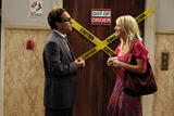 th_80318_penny-leonard-big-bang-theory_1
