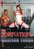 th 42312 The Domination Of Madison Young 123 106lo The Domination Of Madison Young