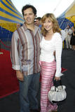 "Sharon Lawrence @ ""Corteo"" Premiere Held at the Cirque du Soleil August 23, 2007"