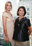 HQ celebrity pictures Ivanka Trump