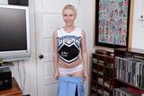 Krystal Shay - Uniforms 1p6o41n1ocj.jpg