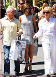 recapitulation with News & Pix since VB moved to L.A - Page 2 Th_12517_victoria-beckham-shopping-with-her-parents_122_1116lo