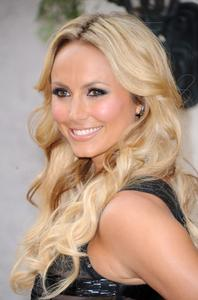 Стэйси Кейблер, фото 484. Stacy Keibler, photo 484