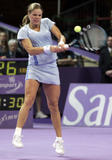 Kim Clijsters Tennis player,once engaged to Lleyton Hewitt. Foto 15 (Ким Клийстерс Теннисист, когда занимался в Ллейтон Хьюитт. Фото 15)
