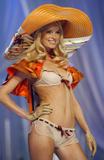 th_95979_Victoria_Secret_Celebrity_City_2007_FS357_123_1171lo.JPG