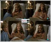 MARIA RUBIO | Morir... dormir... tal vez soñar | 1M + 1V Th_982311816_mariarubio_morirdormirtalvezsonar_121701_123_118lo