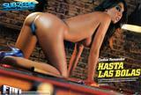 Revista Hombre Th_13956_Sub-Zero_Scans_CinthiaFernandez_Hombre0001_122_1200lo