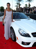*18 ADDS* Eva LaRue @ The 2010 Palm Springs International Film Festival Awards Gala, Jan 5 - 14HQ