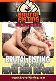 brutal_fisting_front_cover.jpg