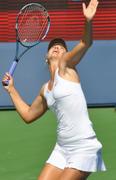 http://img127.imagevenue.com/loc130/th_693380597_marie_sharapova_rogers_cup_2011_061_123_130lo.jpg
