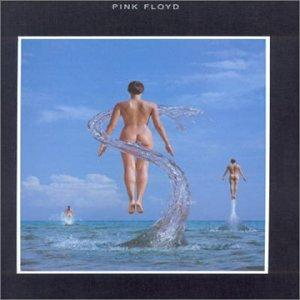 Pink Floyd - Shine On (disc 1: A Saucerful Of Secrets)