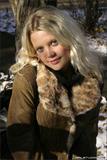 Valia in Winter Angels54lsj2fd7d.jpg