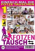 th 295147831 tduid300079 FotzenTauschTeil1 1 123 151lo Fotzen Tausch Teil 1