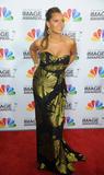 Ванесса Уильямс, фото 200. Vanessa Williams 43rd NAACP Image Awards in Los Angeles - 17.02.2012, foto 200