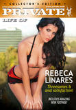 th 52945 Rebeca.Linares 123 157lo The Private Life Of Rebeca Linares