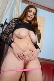 Jessica Roberts - Babes 1-e6o91l2g63.jpg