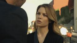 th_175075494_scnet_lucifer1x02_0529_122_
