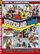 th 787621112 tduid300079 Deutschlandswingt PrivateFicktreffen14 123 186lo Deutschland swingt  Private Ficktreffen 14