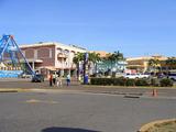 Centro Comercial Plaza Mayor en Lecherias