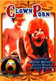 th 40490 Clown Porn 123 190lo Clown Porn