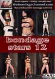 th 86331 Bondage Stars 12 123 206lo Bondage Stars 12