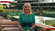 Carol Kirkwood (bbc weather) Th_045298452_005_122_213lo