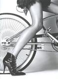 Victoria Beckham rynokc Foto 138 (Виктория Бэкхэм  Фото 138)