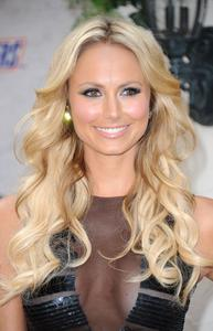 Стэйси Кейблер, фото 483. Stacy Keibler, photo 483