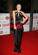 Louisa Lytton - Childrens Champions 2010 awards