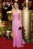 th 51237 Celebutopia Natalie Portman arrives at the 81st Annual Academy Awards 01 122 227lo