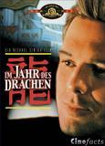 im_jahr_des_drachen_front_cover.jpg