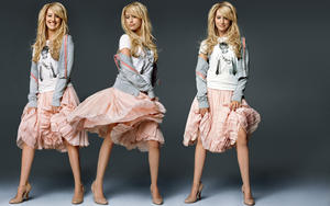 Ashley Tisdale Wallpapers - Mixed size Th_28946_tduid1721_Forum.anhmjn.com_20101130215204001_122_233lo