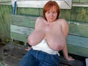 Beautiful chubby place com watch randy