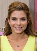 Maria Menounos Hosts Take Action Hollywood! 7th Annual Day Of Beauty At Children's Hospital Los Angeles 06/28/13