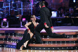 Tia Carrere Dancing With The Stars Foto 60 (Тиа Каррере  Фото 60)