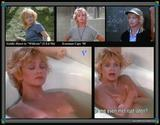 "Goldie Hawn 1987's 'Overboard' Foto 24 (Голди Хоун 1987's ""за бортом"" Фото 24)"