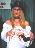 Rena Mero (Sable) If anyone can get her thong shot from Torque please do post it. Thanx. Foto 170 (Рена Меро Если кто-то может получить ее стринги выстрел из крутящего момента, пожалуйста, задайте его.  Фото 170)