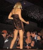 Paris Hilton Sheesh she must have a boob job a month, Flat - stacked - flat - stacked Foto 395 (Пэрис Хилтон Sheesh она должна иметь BOOB работу через месяц, квартира - Stacked - квартира - Stacked Фото 395)