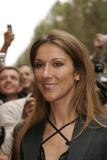 Celine Dion Foto 100 (Селин Дион Фото 100)