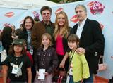 Аманда Байнс, фото 3879. Amanda Bynes Nickelodeon's 17th Annual Kid's Choice Awards at UCLA's Pauley Pavillion on April 3, 2004 in Los Angeles, California, foto 3879
