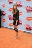 Аманда Байнс, фото 3877. Amanda Bynes Nickelodeon's 17th Annual Kid's Choice Awards at UCLA's Pauley Pavillion on April 3, 2004 in Los Angeles, California, foto 3877
