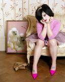 Kelly Osbourne They're from her official site. Foto 73 (Келли Осборн Они с ее официального сайта. Фото 73)