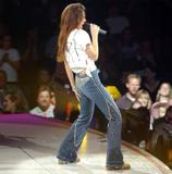UHQ Shania Twain.... Foto 84 (UHQ Шанайя Твейн .... Фото 84)
