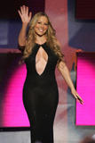 Mariah Carey ENJ Y Foto 450 (Марайа Кэри  Фото 450)