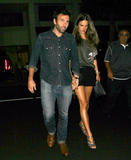 http://img127.imagevenue.com/loc245/th_48582_Alessandra_Ambrosio_Leaving_Mr_Chow_Restaurant_in_LA_August_29_2012_04_122_245lo.jpg