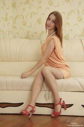 http://img127.imagevenue.com/loc250/th_058581974_chiharu2_72_jpg_122_250lo.jpg