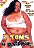 th 30051 3 Tons Of Black Fun 2 123 259lo 3 Tons Of Black Fun 2