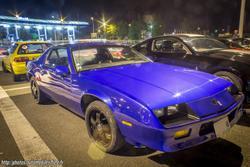 th_764648217_Chevrolet_Camaro_122_260lo